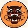 Bossboy50's avatar