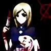 BossBroXAir's avatar