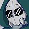 BossBUG's avatar