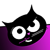 bosscatwebdesign's avatar