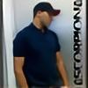 BossCJ's avatar