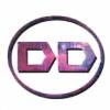 Bosscool12's avatar