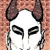 bossdebossmacara's avatar