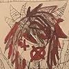 BossG13's avatar