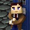 bossguy132's avatar