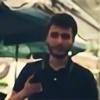 bosshakan's avatar