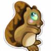 BossJellybean's avatar