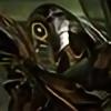 Bossk749's avatar