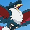 BossKrow's avatar