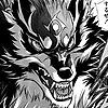 Bosskuu's avatar