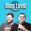 bosslevel8's avatar