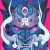 bossmaster12's avatar