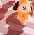 BossMeow's avatar