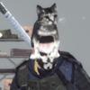Bossmonster5's avatar