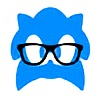 bossplays101's avatar