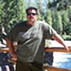 bossron's avatar