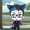 bossrr13's avatar