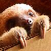 bosssmiley's avatar