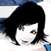 BOSSTAURUS's avatar