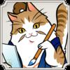 BossToshinho's avatar
