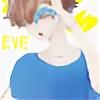 BOSSTUNNN's avatar
