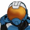 BossVeteran's avatar