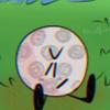 bossybae's avatar