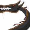 bossybossninja's avatar