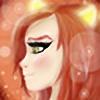 BossyGirl's avatar