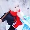 bossza001053's avatar