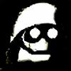 Bost0n-KR33m's avatar