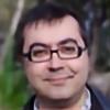 Bostar's avatar