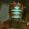 Boster17503's avatar