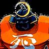 bostick's avatar