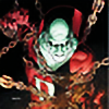 BostonBrand1's avatar