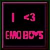 bostonchick64's avatar
