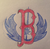 BostonianJedi811's avatar