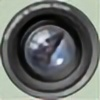 Bostonjon86's avatar