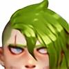 Bostonology's avatar