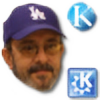 BostonPeng's avatar