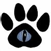 Bostwickenator's avatar