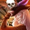 Bosuns-Call's avatar