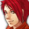 Boszoli-san's avatar