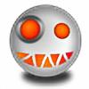 botalpha1's avatar
