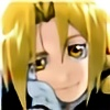 Botan08's avatar
