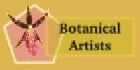 Botanical-Artists's avatar