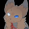 botanyhound's avatar