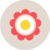 botanytoday's avatar