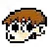 Botboy41's avatar