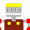 botbuilderyt's avatar